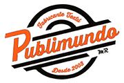 PUBLIMUNDO - FABRICA DE UNIFORMES PARA EMPRESAS EN CIUDAD DE MÉXICO